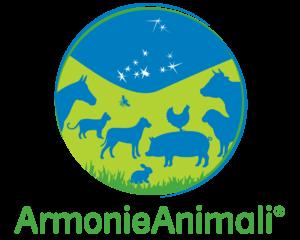 Armonie Animali